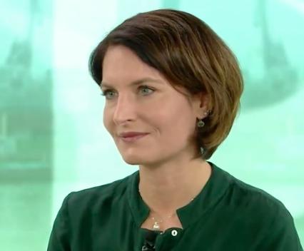 29.03.20 Telebasel Talk «Soforthilfe, Spitalpersonal und Streit um Schutzmasken»