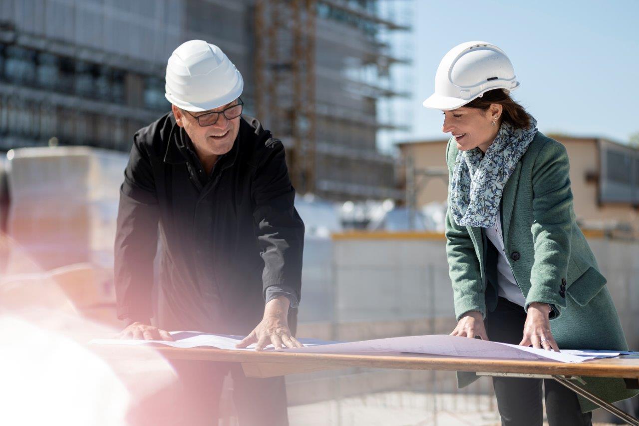 12.06.20 Arbeitgeberverband Basel «Jahresbericht 2019»