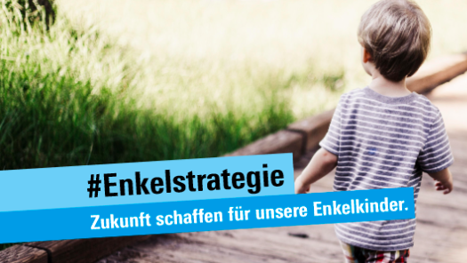10.10.20 Jetzt FDP-Umfrage ausfüllen