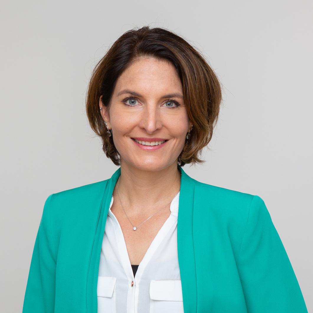 5.11.20 Telebasel FDP-Präsidentin BL: «Die Unternehmens-Verantwortungs-Initiative ist absolut destruktiv»