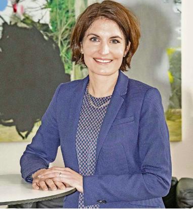 28.06.19 Basellandschaftliche Zeitung «FDP-Bündnis mit der SVP stört die CVP plötzlich nicht mehr»